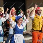 "EGS2017_01112 | Spettacolo folkloristico Maltese ""Astra Folk Group"""