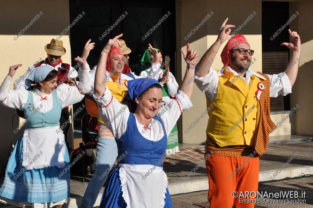 "EGS2017_01112   Spettacolo folkloristico Maltese ""Astra Folk Group"""