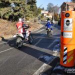EGS2017_01383 | Velo ok tra San Carlo e Dagnente