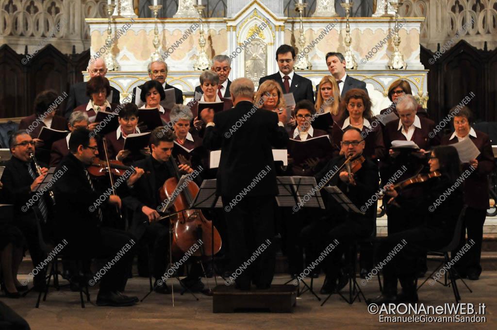 """EGS2017_01486   Schola Cantorum """"Lorenzo Perosi"""""""