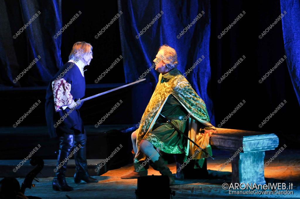 EGS2017_01666 | Il Trovatore di Giuseppe Verdi
