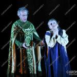 EGS2017_01802 | Il Trovatore di Giuseppe Verdi
