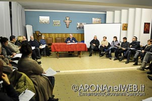Incontro_ConsiglioPastoraleParrocchiale_Arona_20170120_EGS2017_01307_s