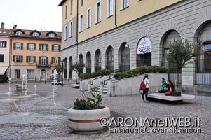 PiazzaSanGraziano_EGS2012_28473_s