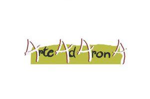 ArteAdArona_logo