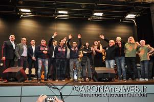 Concerto_SerataMusicaleperAmatrice_ProLocoArona_20170224_EGS2017_03795_s