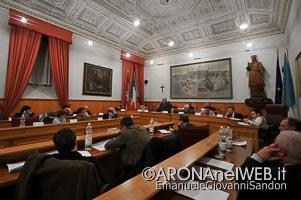 ConsiglioComunale_20090223_EGS2009_01416_s