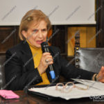 EGS2017_02292 | Prof.ssa Raffaella Tartaglia