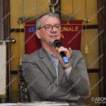 EGS2017_02303 | Prof. Domenico Bresich, figlio di un esule istriano