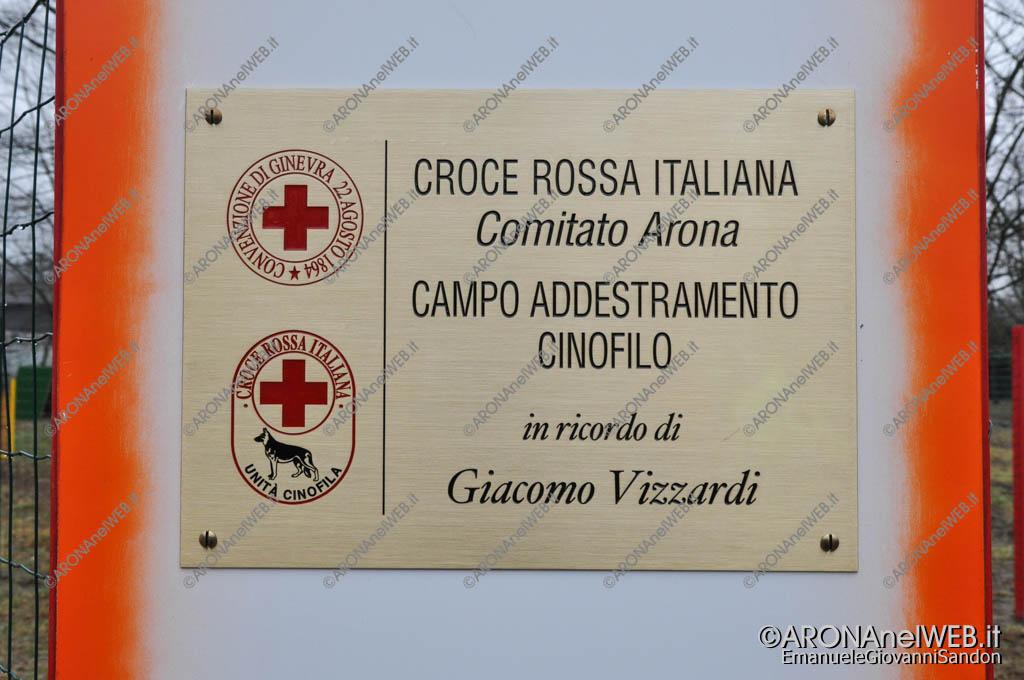 EGS2017_02541   Campo addestramento cinofilo Giacomo Vizzardi