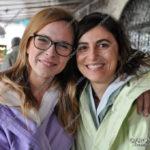 EGS2017_02572   Luciana e Cristina per la 5 volta