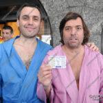 EGS2017_02601   Alberto e Stefano. da Arizzano alla loro 15° presenza