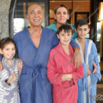 EGS2017_02607   La famiglia Ibba con l'amico Riccardo
