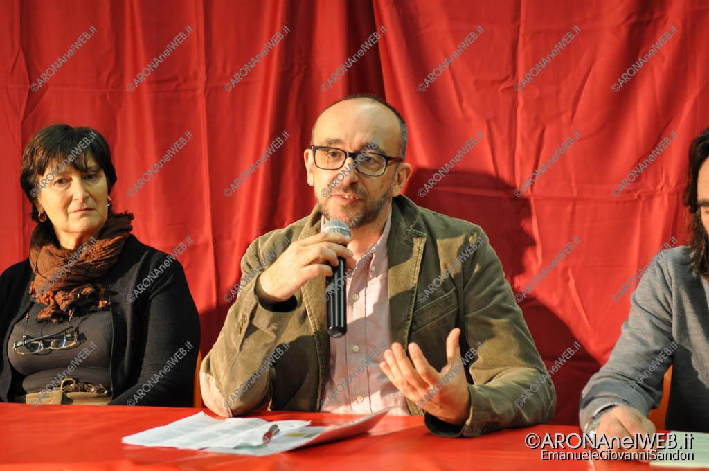 EGS2017_02924 | Dr. Enrico Nada - Responsabile Attività Sociali, Politiche Sociali e Relazioni Esterne Novacoop