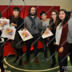 EGS2017_02990 | Good Food Bag nelle scuole di Arona