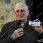 EGS2017_03045 | Don Claudio Leonardi, Vicario di Arona-Borgomanero