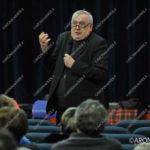 EGS2017_03074 | Mons. Franco Giulio Brambilla, Vescovo di Novara