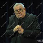 EGS2017_03087 | Mons. Franco Giulio Brambilla, Vescovo di Novara