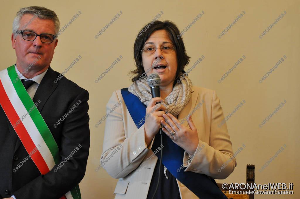 EGS2017_03144 | Laura Noro, consigliere provinciale
