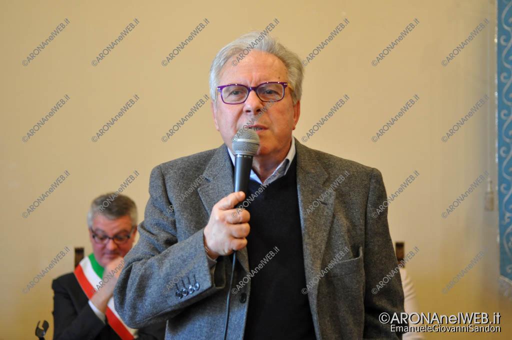 EGS2017_03209 | Alessandro Anedda, presidente Vedette Meina