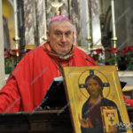EGS2017_03548   mons. Franco Giulio Brambilla, vescovo di Novara