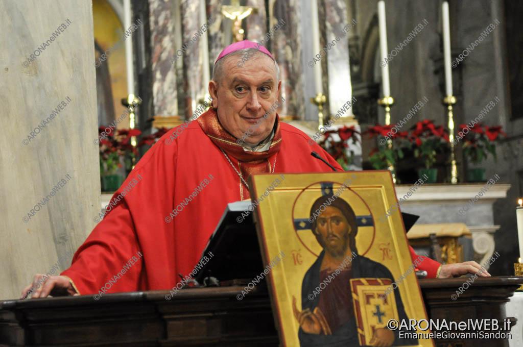 EGS2017_03548 | mons. Franco Giulio Brambilla, vescovo di Novara