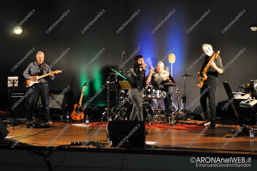 EGS2017_03666   Dana Soul Band