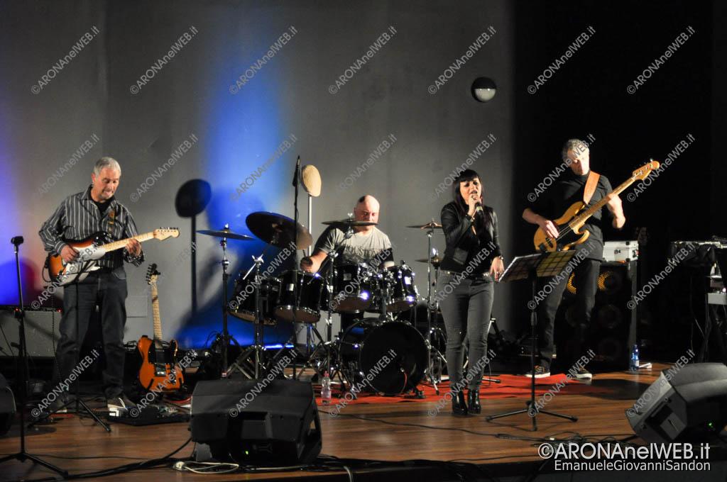 EGS2017_03684   Dana Soul Band