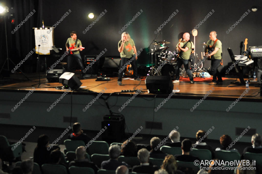 EGS2017_03762   Redhouse Rock Band