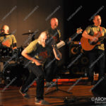 EGS2017_03771 | Redhouse Rock Band