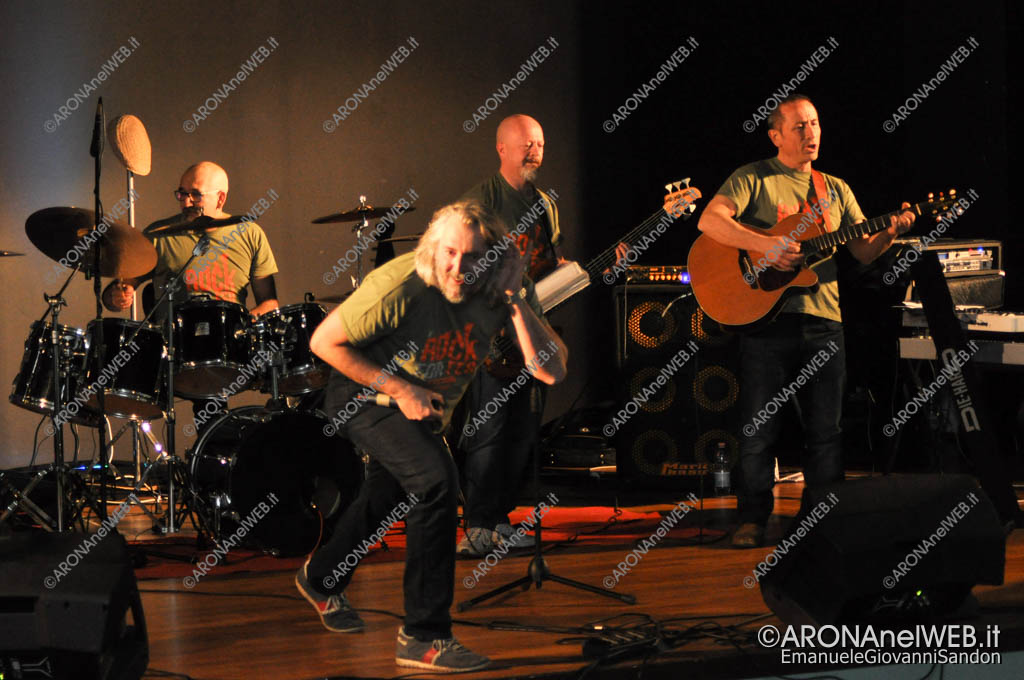 EGS2017_03771   Redhouse Rock Band
