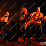 EGS2017_03781 | Redhouse Rock Band