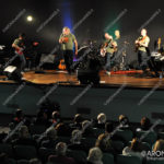 EGS2017_03785 | Redhouse Rock Band