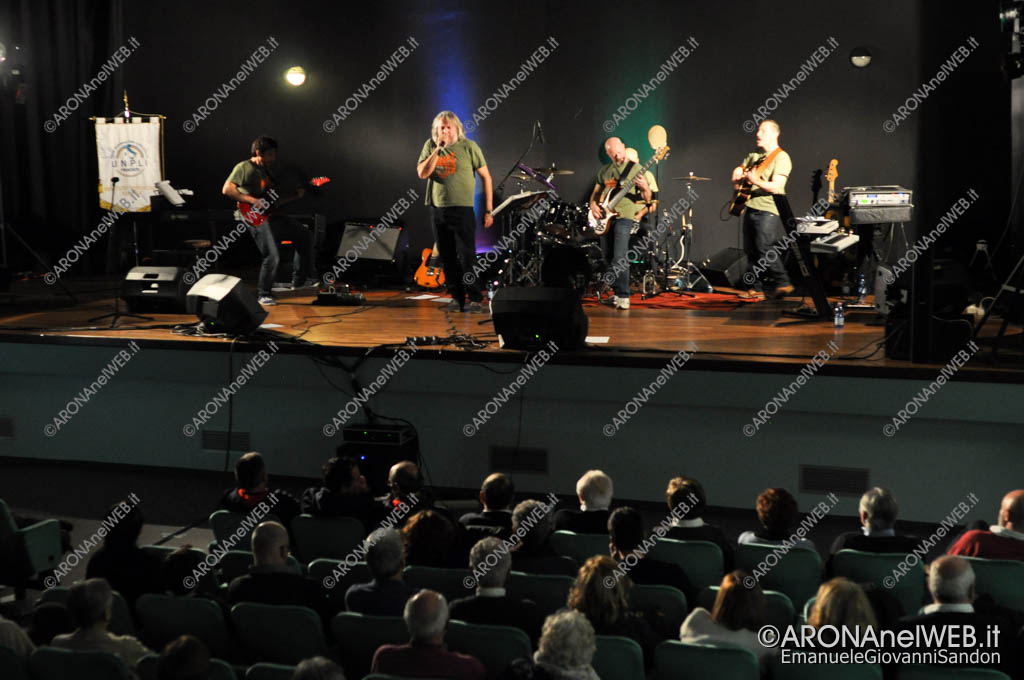EGS2017_03785   Redhouse Rock Band