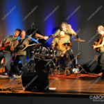 EGS2017_03786 | Redhouse Rock Band