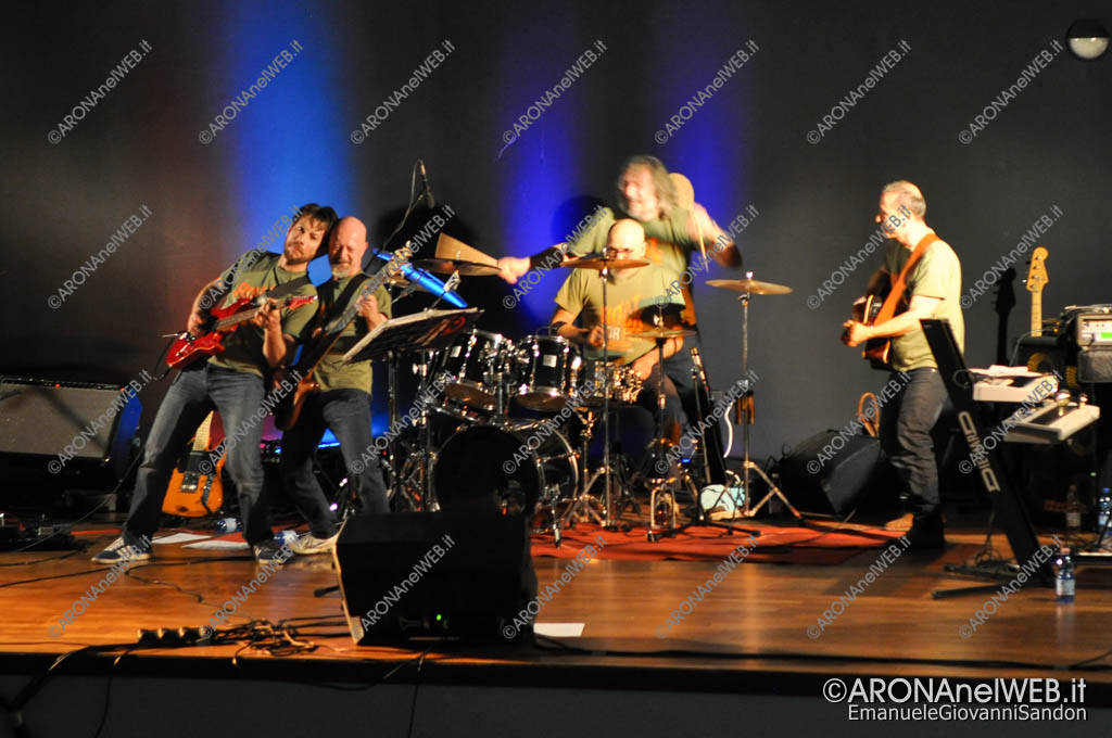 EGS2017_03786   Redhouse Rock Band