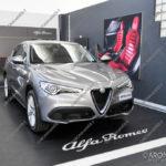 EGS2017_03809 | Alfa Romeo Stelvio