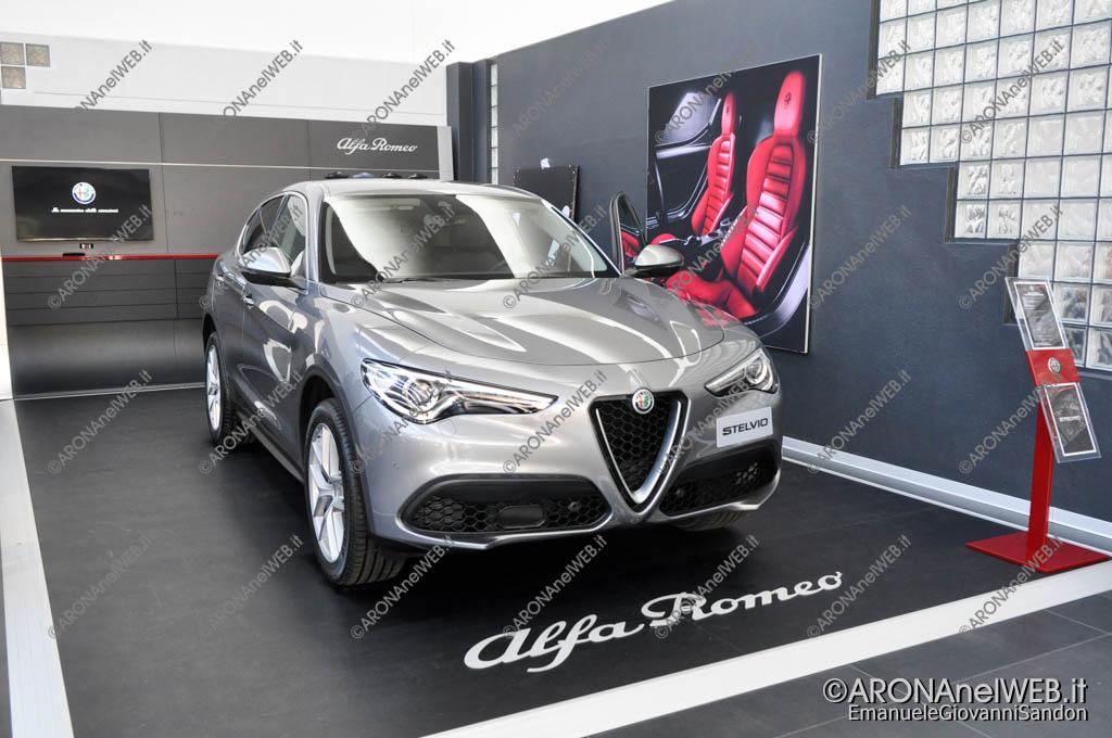 EGS2017_03809   Alfa Romeo Stelvio