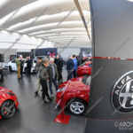EGS2017_03881 | Nuovo showroom Alfa Romeo all'Astra Arona