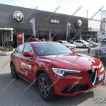 EGS2017_03900 | Alfa Romeo Stelvio