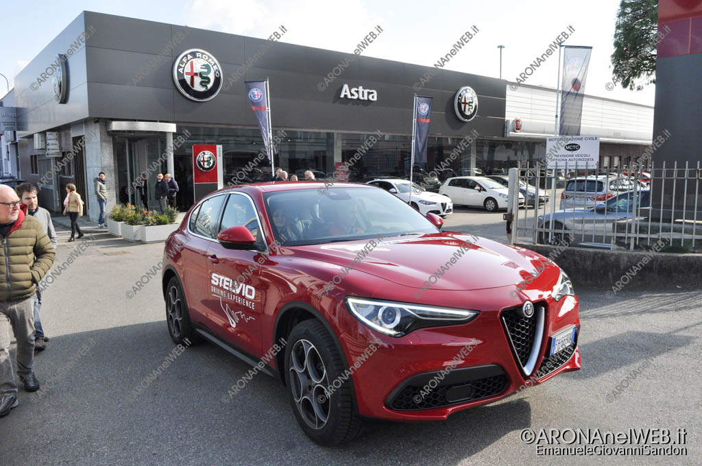 EGS2017_03900   Alfa Romeo Stelvio