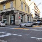 EGS2017_03939   Il cordolo in Corso Liberazione