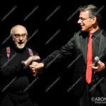 EGS2017_03954 | Gianni Coscia con Paolo Beretta