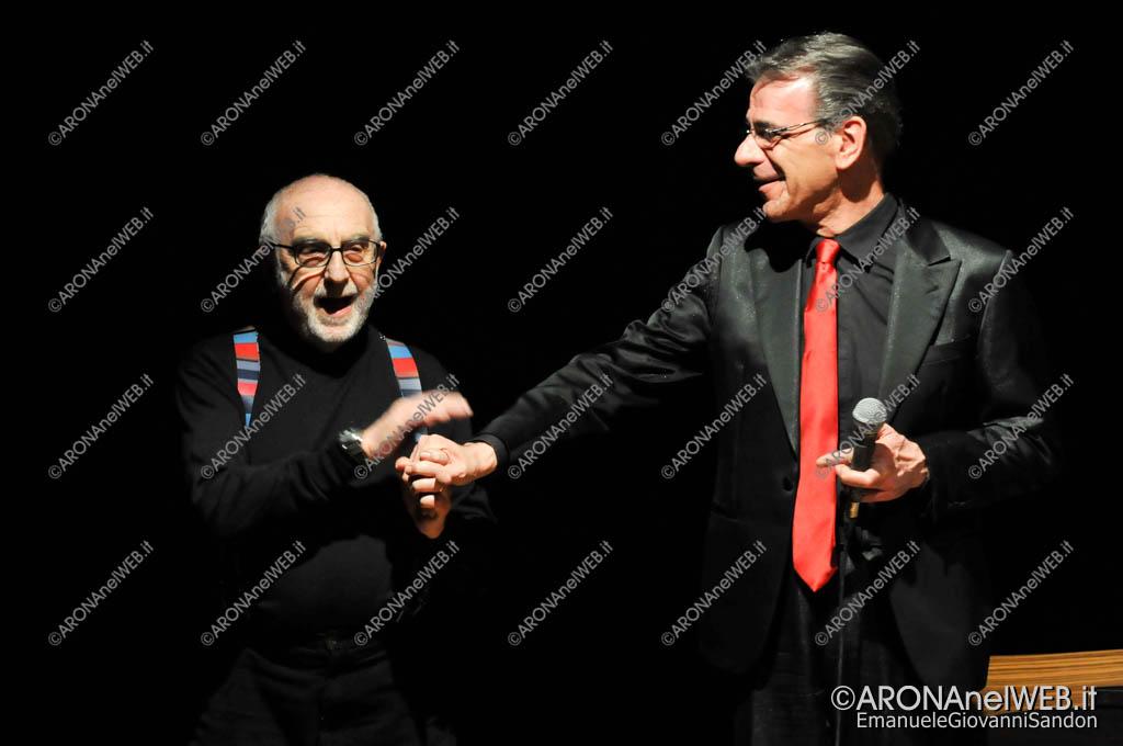 EGS2017_03954   Gianni Coscia con Paolo Beretta