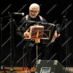 EGS2017_03956 | Gianni Coscia, fisarmonica