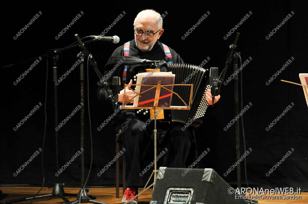 EGS2017_03956   Gianni Coscia, fisarmonica