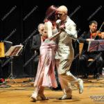 EGS2017_03969 | Milongueando - Accademia di Tango Argentino