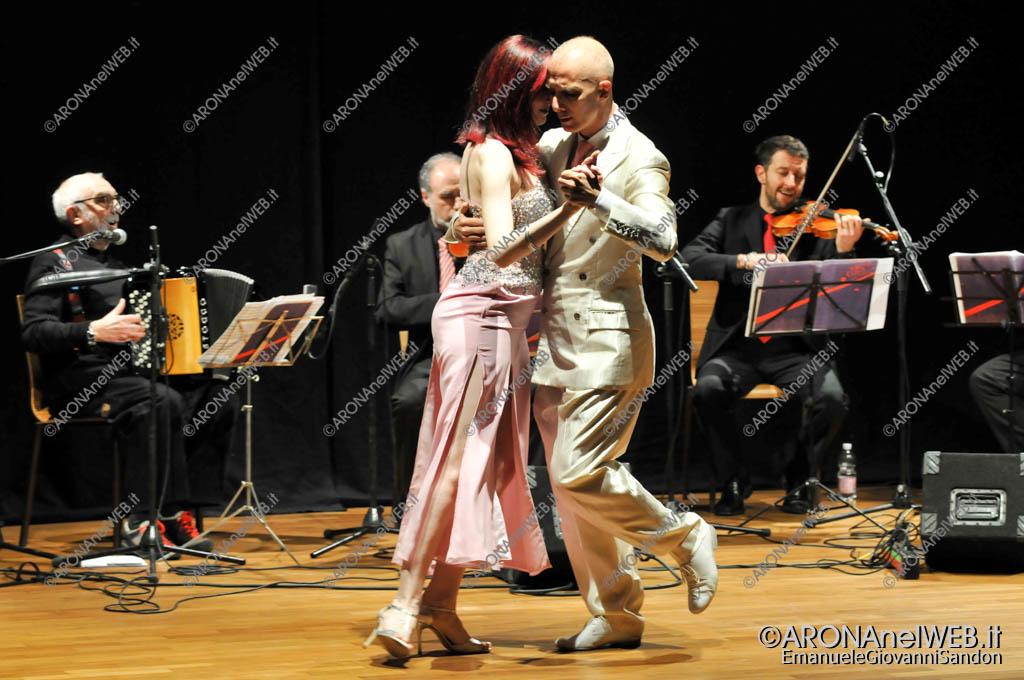 EGS2017_03969   Milongueando - Accademia di Tango Argentino
