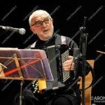 EGS2017_03987 | Gianni Coscia, fisarmonica