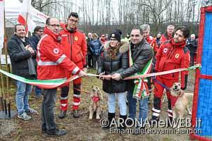 Inaugurazione_CampoAddestramentoCinofilo_CastellettoTicino_CriArona_20170211_EGS2017_02482_s